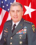 John-Abizaid-General